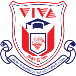Yashvant Keshav Patil College of Commerce - Vasai
