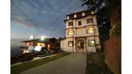 Hotel Woodrina - Shimla