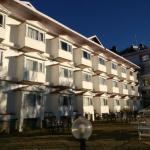 Royal Jardin Whistling Pines Resort - Shimla