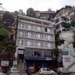 Hotel Shimla Holiday Inn - Shimla