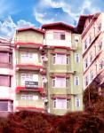 Hill View Cottage - Shimla