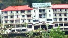 Larisa Resort - Shimla