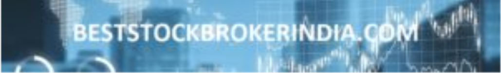Beststockbrokerindia