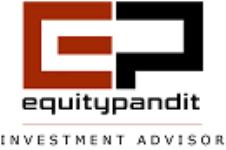 Equitypandit