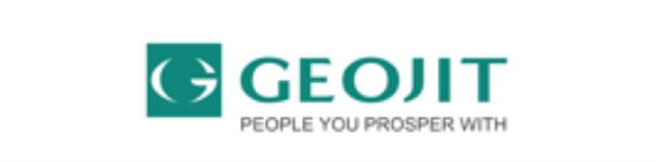 Geojit.com