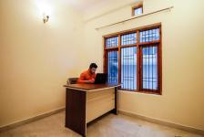 Cordial Inn - Shimla