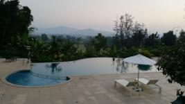 Amritara Ambatty Greens Resort - Coorg