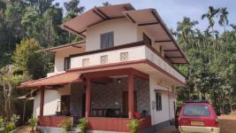 Himavana By Rai Hospitality & Resorts - Coorg