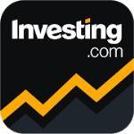 Investing.com App