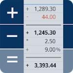CalcTape App
