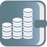 My Budget Book App