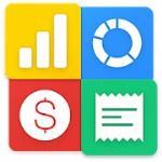 CoinKeeper App