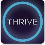 Thriv App