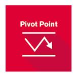 Easy Pivot Point App