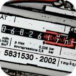 Meter Readings App