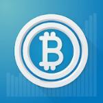 Coin Market App