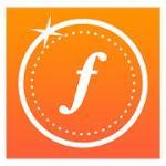 Fudget App