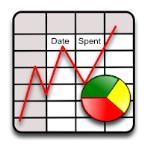 Easy Expense Tracker App