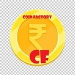 CoinFactory App