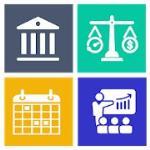 My Budget Organizer App