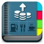 Daily Expenses 2 App