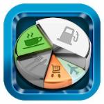 Daily Expenses 3 App
