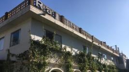 Hotel Raj Shikhar - Civil Lines - Ajmer