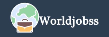 Worldjobss.com