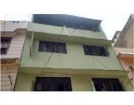 Hotel Patni Palace -Ajmer