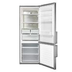 Hafele ARG468NF 468L Free Standing Refrigerator