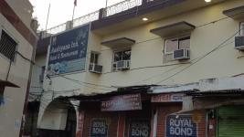 Aashiyana Inn Hotel - Ajmer