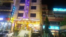 Hotel KC Inn - Ajmer