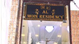 AL Moin Residency - Ajmer