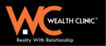 Wealth-clinic.com