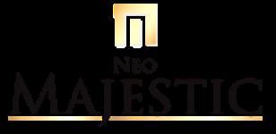 Neo Majestic - Bardez - Goa