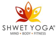 Shwet Yoga Classes - Thane
