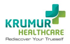 Krumur Healthcare - Ghorpadi - Pune