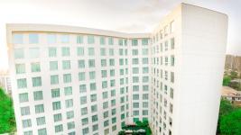 Lemon Tree Premier Hotel - Mumbai