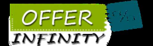 Offerinfinity.com
