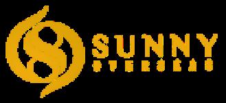 Sunnyoverseas.com