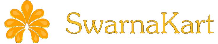 Swarnakart.com