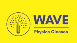 Wave Physics Classes - Jat Colony - Sikar