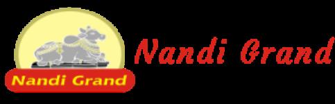 Nandi Grand - Hoskote - Bangalore