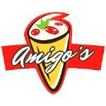 Amigos Restaurant - Gomti Nagar - Lucknow