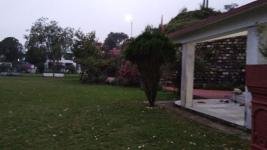 Kamal Cottages - Mussorie