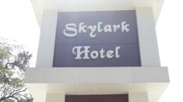 Hotel Skylark - Mussorie