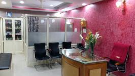 Classic Beauty Parlour - Vaishali Nagar - Jaipur