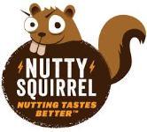 Nutty Squirrel - Jayanagar - Bangalore