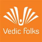 Vedicfolks.com