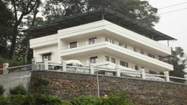 Excellency Forest Trail Hotel - Munnar
